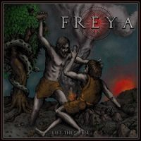 freya-lift-the-curse
