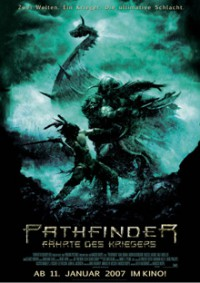 pathfinder-nispel