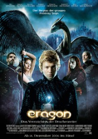 eragon-drachenreiter