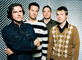 jimmy-eat-world-band-2007