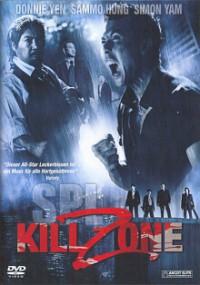 spl-kill-zone