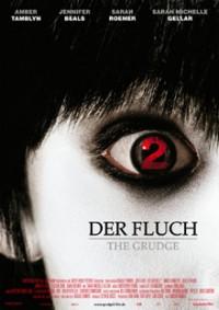 the-grudge-2-der-fluch