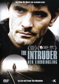 the-intruder-der-eindringling