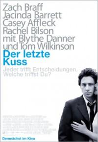 the-last-kiss-der-letzte-kuss