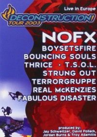 deconstruction-tour-2003-dvd