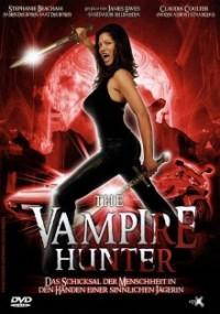 the-vampire-hunter