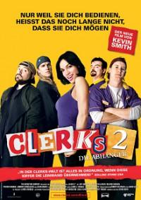 clerks-2