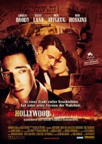 die-hollywood-verschwoerung