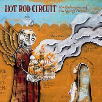 hot-rod-circuit-the-underground-is-a-dying-breed