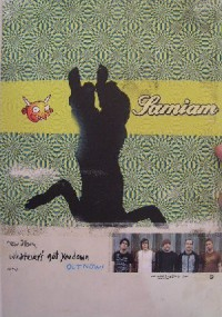 samiam-tour-2007