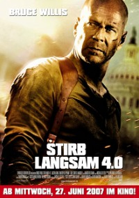 stirb-langsam-4.0