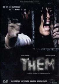 them-2007