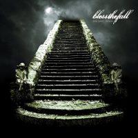 blessthefall-his-last-walk