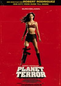 planet-terror