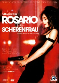 rosario-die-scherenfrau