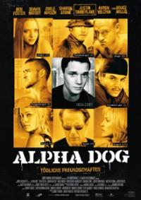 alpha-dog