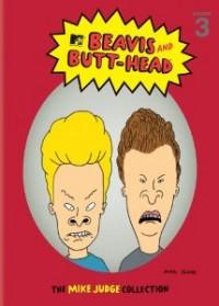 beavis-and-butt-head-volume-3