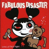 fabulous-disaster-love-at-first-fight