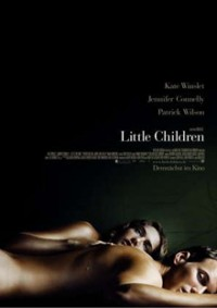 little-children