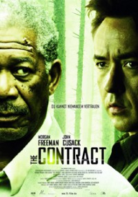 the-contract-2006