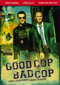good-cop-bad-cop-2006