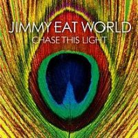 jimmy-eat-world-chase-this-light