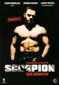 scorpion-der-kaempfer