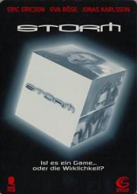 storm-2005