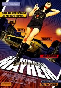 suburban-mayhem