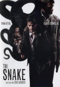the-snake-2006