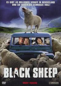 black-sheep-2007