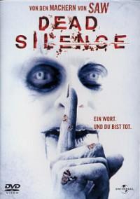 dead-silence