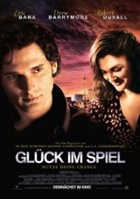 glueck-im-spiel