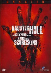 haunted-hill-2