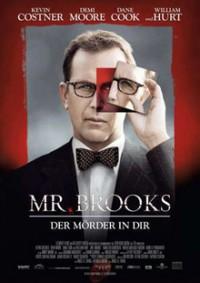 mr-brooks