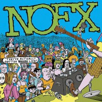 nofx-they've-actually-gotten-worse-live