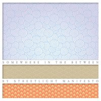 streetlight-manifesto-somewhere-in-the-between
