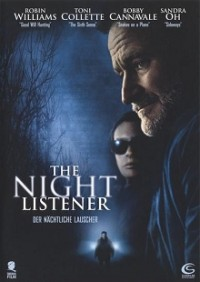 the-night-listener