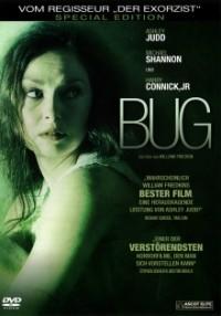 bug-2006