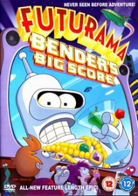 futurama-benders-big-score