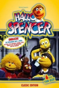 hallo-spencer-box