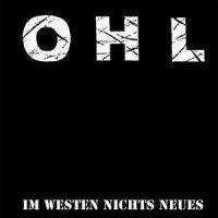 ohl-im-westen-nichts-neues