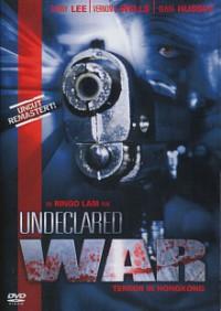 undeclared-war