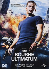 das-bourne-ultimatum