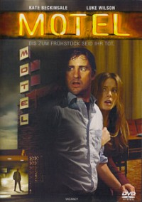 motel-2007