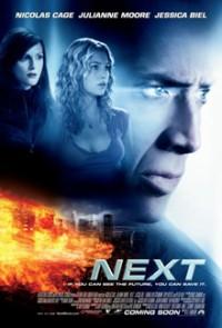 next-2007