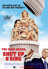 the-dixie-chicks-shut-up-and-sing