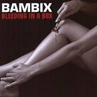 bambix-bleeding-in-a-box