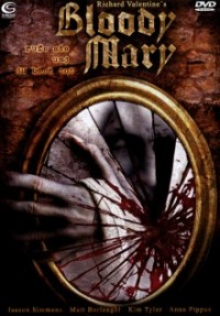 bloody-mary-2006