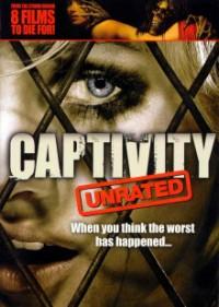 captivity-2007